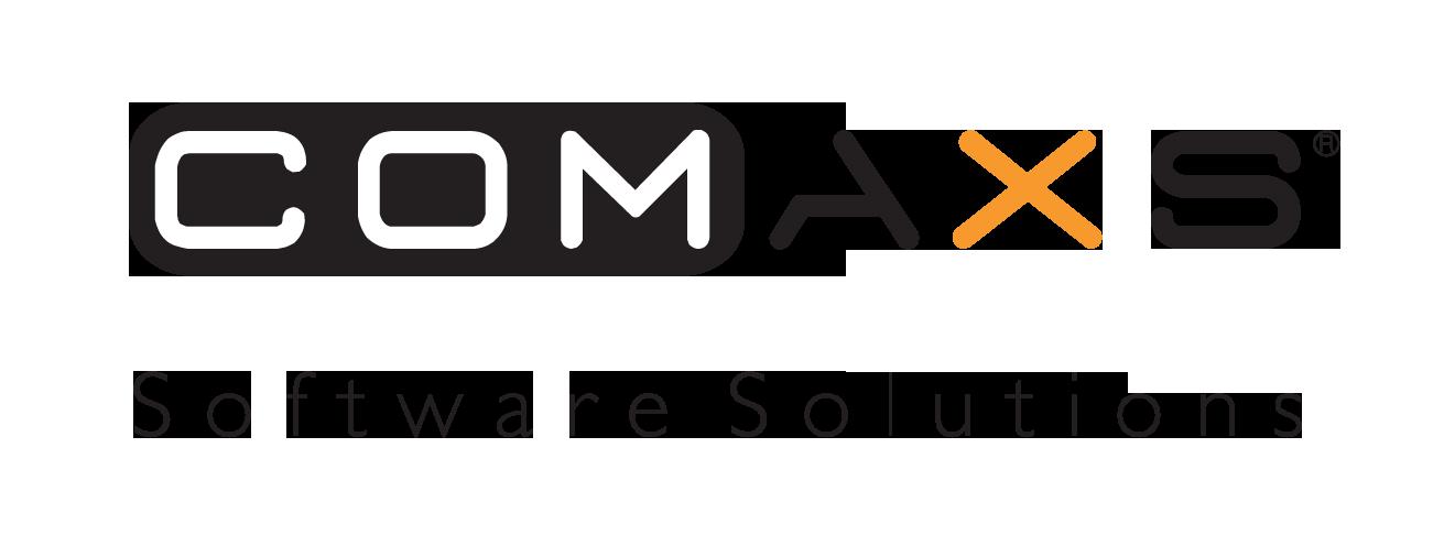 CRM Demo website