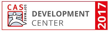 CAS Development Center